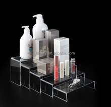 clear acrylic document display holder