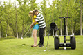 self balance electric golf cart,cheap golf cart for sale,two wheels golf cart