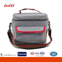 Initi Various High Quality Recyclable Ecological