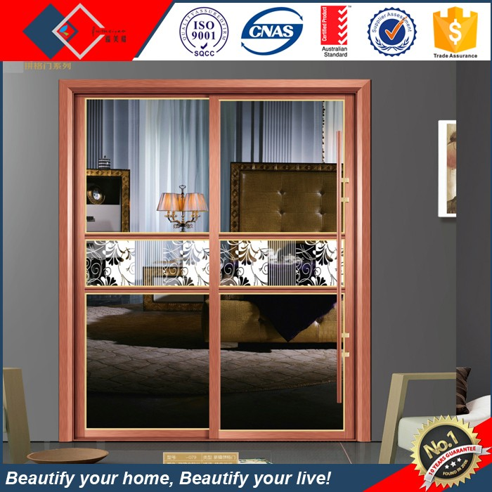 Glass patio sliding doors 96 x 80 sliding glass door for Sliding glass doors 80 x 96