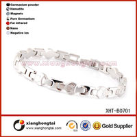 Fashional stainless steel intimate jewelry