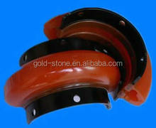 high quantity and low price Rexnord omega elastomer coupling EC-5