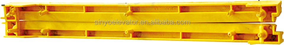 Demarcation Strip for LG Escalator 2L09006-MM