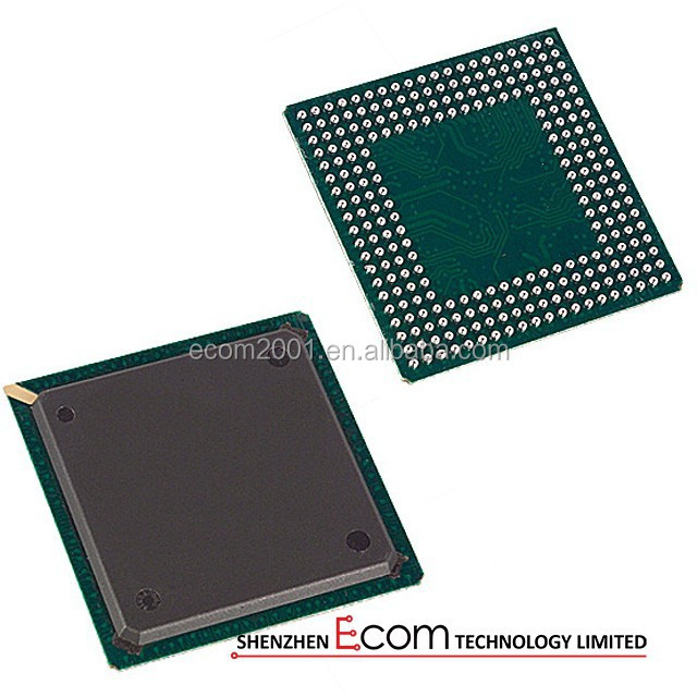 4G NAND Flash Memory KLM4G1FE3B-B001 Original package in stock