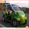Green/ china supplier new car price made in china / Whatsapp: +86 15803993420
