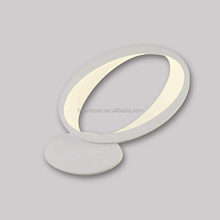 IP44 rate led decorative mirror light