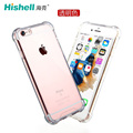 Plastic Case Clear Protective for iPhone case inside Hard Case for iPhone Colorful