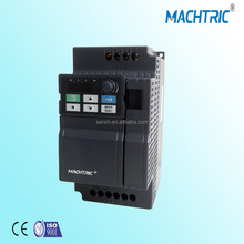 Green Energy Solar Inverter/Drive For PV Pump/Industrial Pump