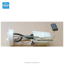 great wall auto parts fuel pump ,Fuel Pump For great wall hover,OEM:1106100-K00