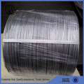 small/big coil black annealed soft binding wire
