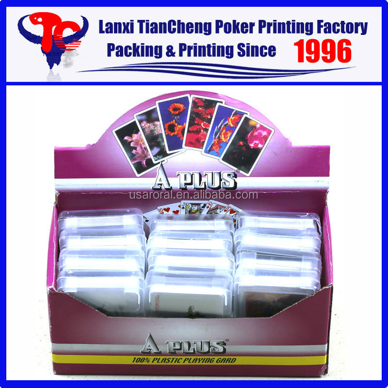 2015 top quality Aplus plastic cards are selling like hot cakes