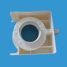 Best Price Injection Plastic Product, Molded Plastic Product Factory