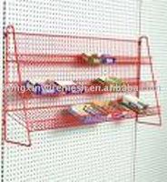 Wire Shelf for home