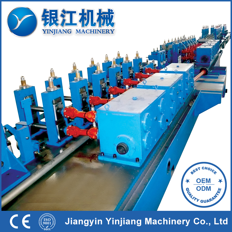 China Alibaba Machine De Fabrication Tube,Electric Pole Making Machine