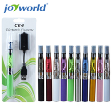 ego king queen cigarette evod coil rebuild ce4 e cig vision crystal ego kit evod battery lanyard