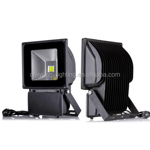 Proyector Foco 12V Led Multichip 10W led luminaria