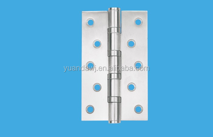 Heavy duty sus304 stainless steel hinge
