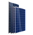 300WP Standard Poly Crystalline Solar Panel For Sale With Good Quality