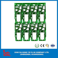 Power circuit board recycling machine Manufacturer in Shenzhen
