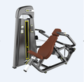 TNLL-006 shoulder press