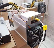 IN STOCK! Dash Miner Machine IBelink DM22 22GH/s DM11G 10.8GH/s and Antminer L3+ ,S9 and D3 Support pre-