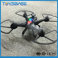 New 5.8G 4CH Gyro Headless X163 FPV Remote Control RC Drone Quadcopter with HD 2MP Camera RFT Helicopter