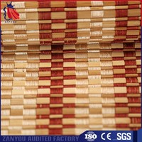 Custom painted bamboo blinds outdoor,top quality ikea bamboo blinds