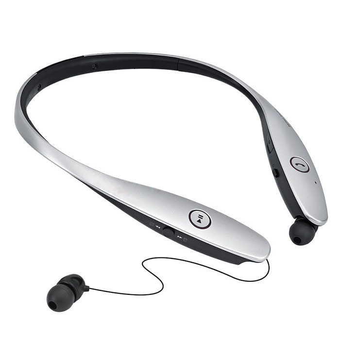 New arrival Bluetooth version 4.0 HBS900 wireless headset