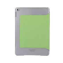 Fashion antique housing cover for ipad 6