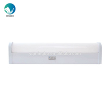 CBD17-E 1x20W makeup bathroom marine fluorescent mirror light