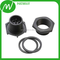 Inflatable Sewer Pipe Plug