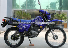 Factory motocicleta best price chinese dirt bikes sale ZF250GY-4