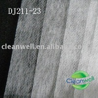 (DJ112-23)Spunlace Nonwoven cloth