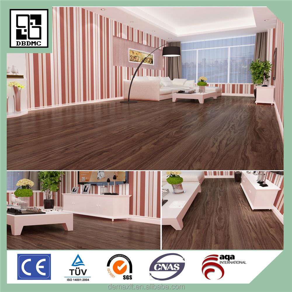 18 x 18 vinyl tile buy high quality pvc flooring pvc for 18 x 18 vinyl floor tile