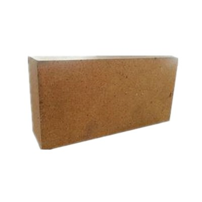 8# clay top quality paving bricks for sale