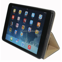 perfect smart cover case for ipad mini/mini2/mini3/mini4