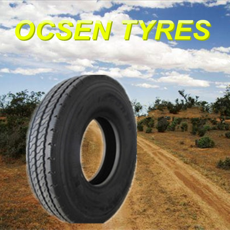 Hot selling 9.00r20 inexpensive mercedes 4x4 truck tires