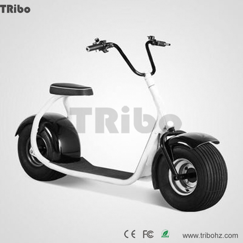 Brand new Professional with led light cool electric dirt bike sale