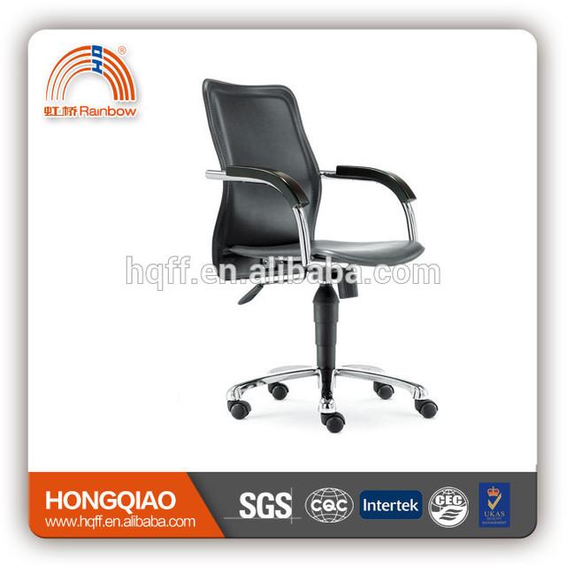 ergonomic chair mesh visitor chair convenience world office chair