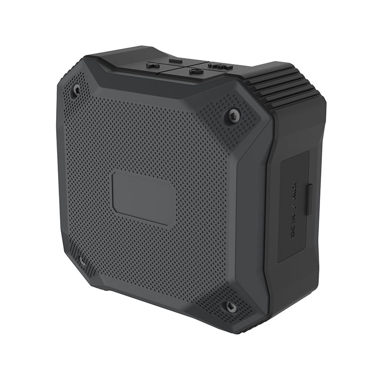 D520C latest <strong>bluetooth</strong> romotional <strong>bluetooth</strong> speaker / mini <strong>bluetooth</strong> radio 8 ohm speaker