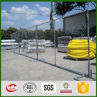 cheap Australia outdoor temporary dog fencing