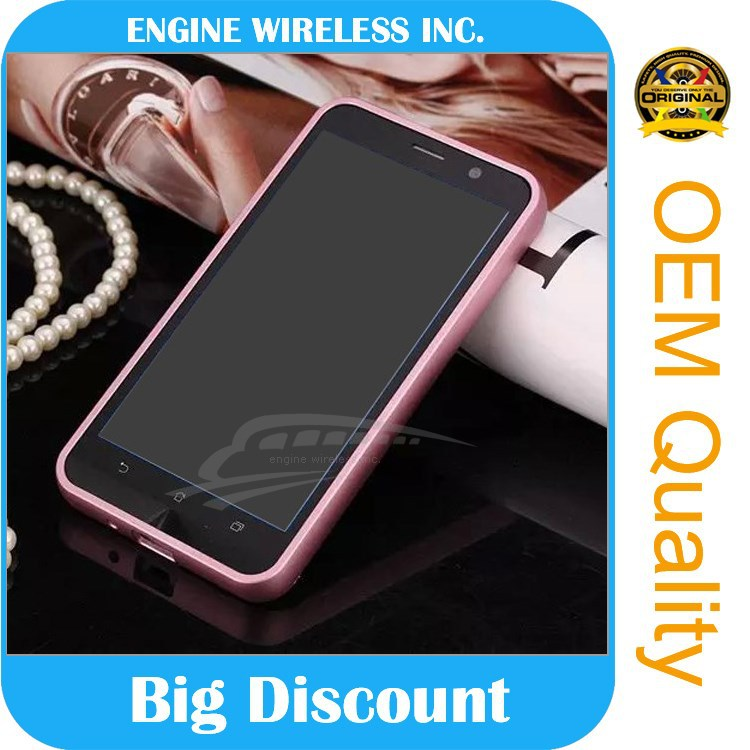 high quality original for nokia e72 hard back cover case