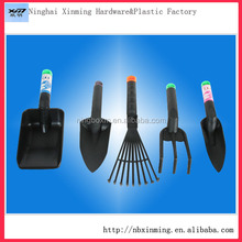 High quality best price names of gardening tools