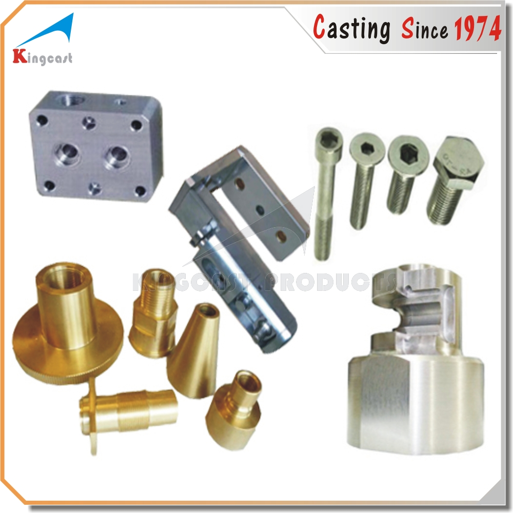 Alibaba best price turning lathe cnc machining <strong>parts</strong> 5-axis machining center