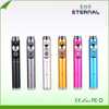 2014 innovative product new business ideas watchcig ecig lavatube s75