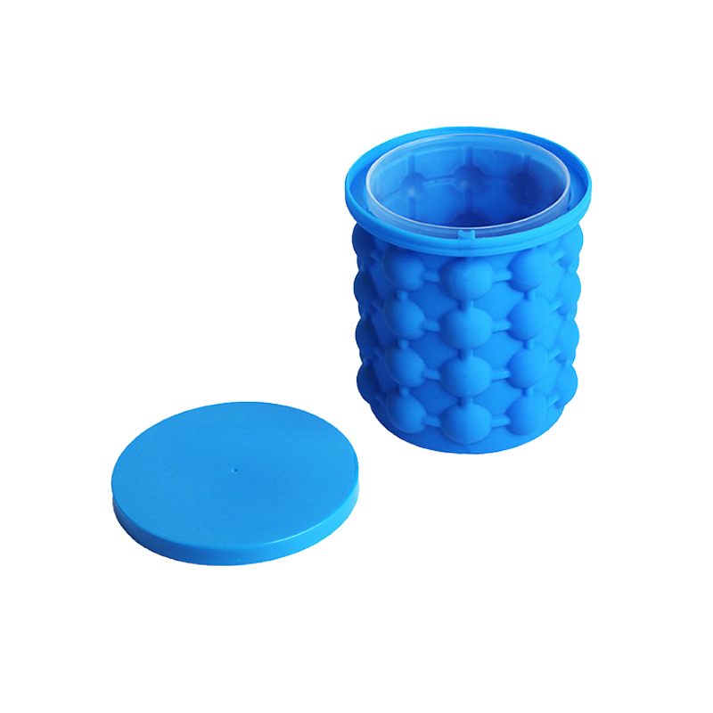 silicone ice bucket.jpg