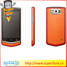 V851 4inch cheap andriod phone unlocked brand cell phones