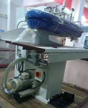 TONG YANG industrial steam iron press iron