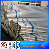 China products scaffold tube on alibaba website!main product galvanized steel pipe/tube/gi conduit various sizes
