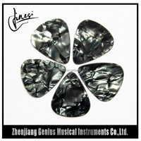 2016 New Design Guitar Picks And Strings with Quality Assurance